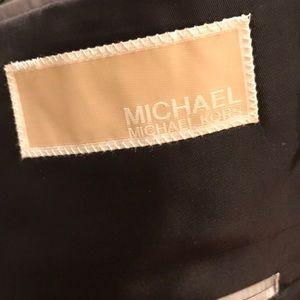 Michael Kors suit size 42 regular
